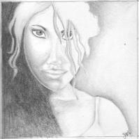 20060227_girl-385