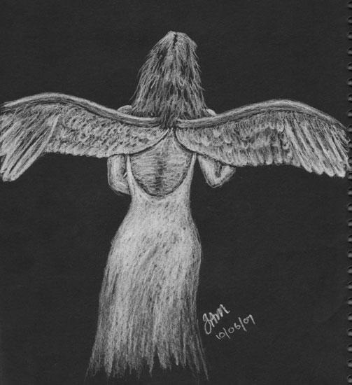 angel_back1-850