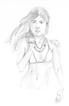 bikini_girl-298