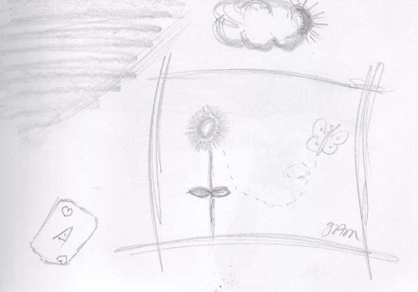 doodles10052006-506