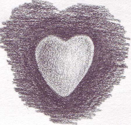 heart12052006-511