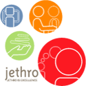Jethro Consultants - Drupal Website Development